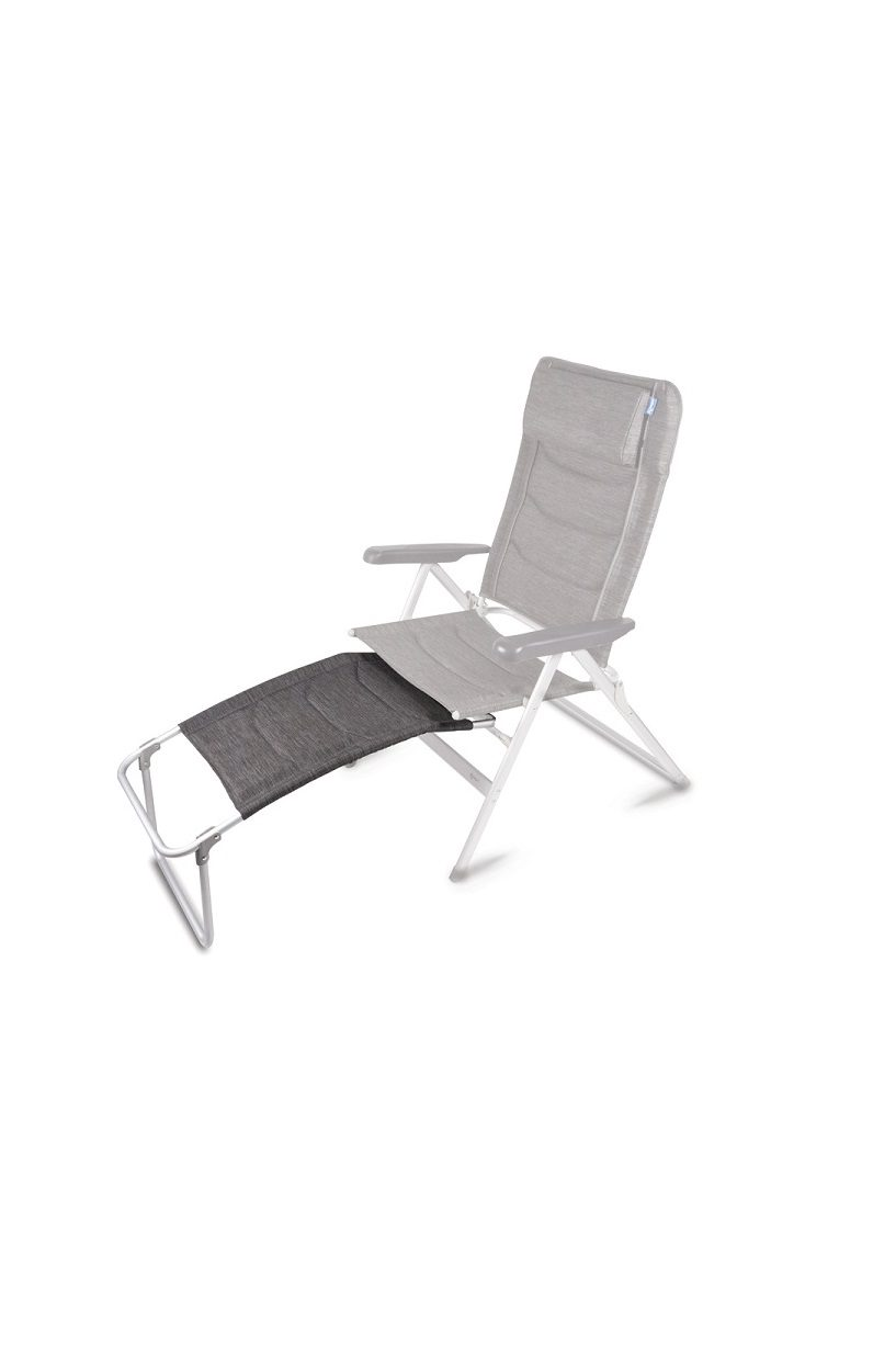 Ft0328 Attachable Footrest 0