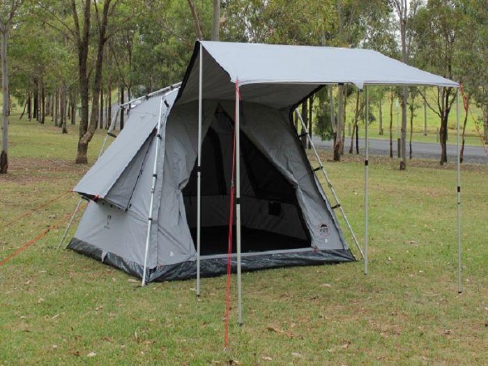 Oztent Jet Tent F25