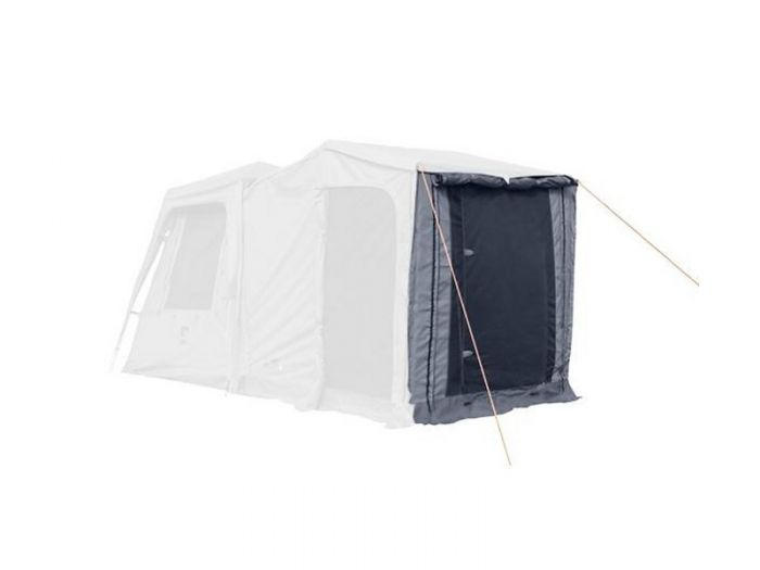 Jet Tent Front Panel