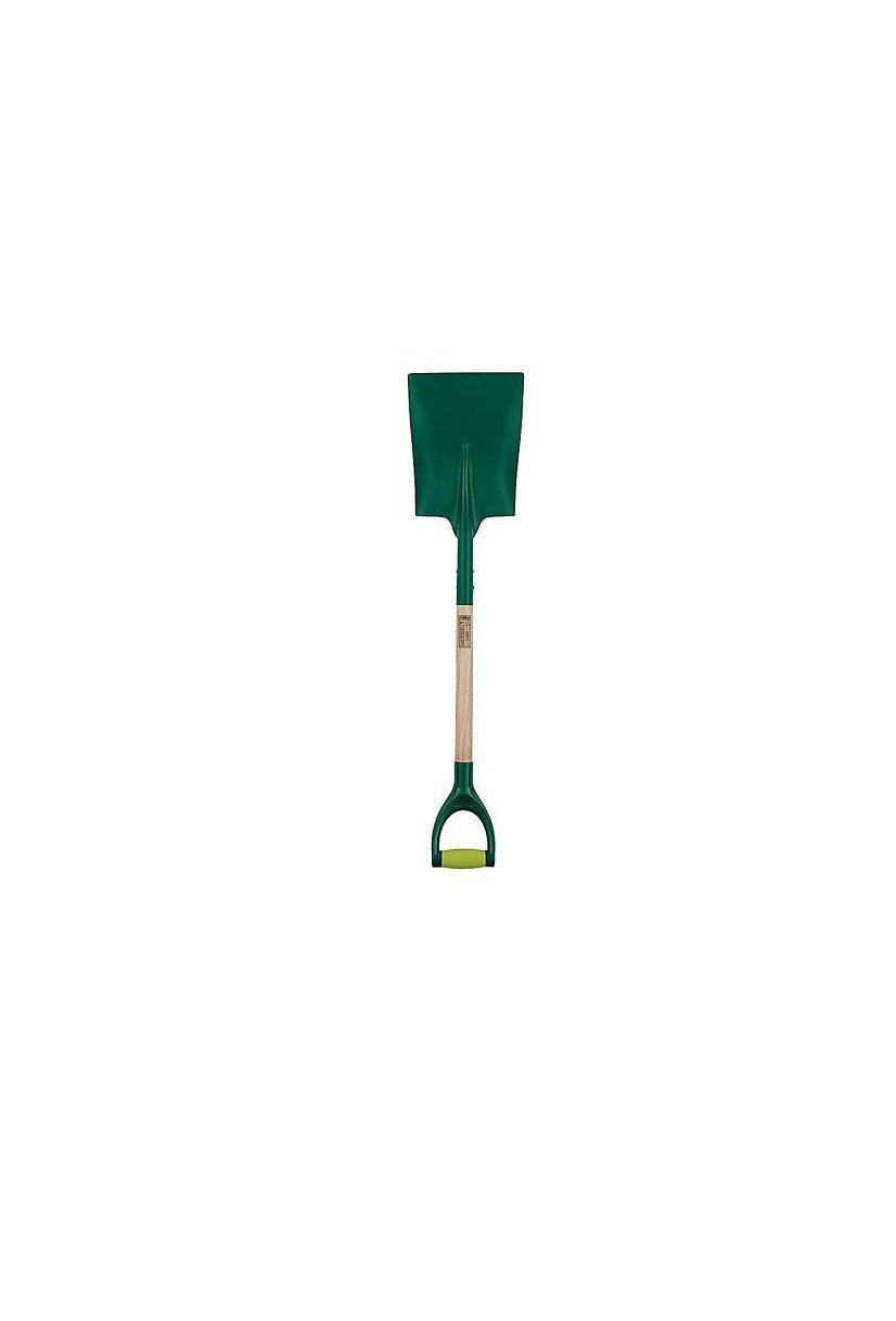 Gardeners Mate Shovel 94020