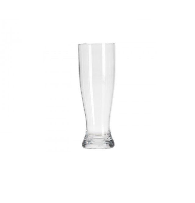 Flamefield Pilsner Beer Glass 1 500X500