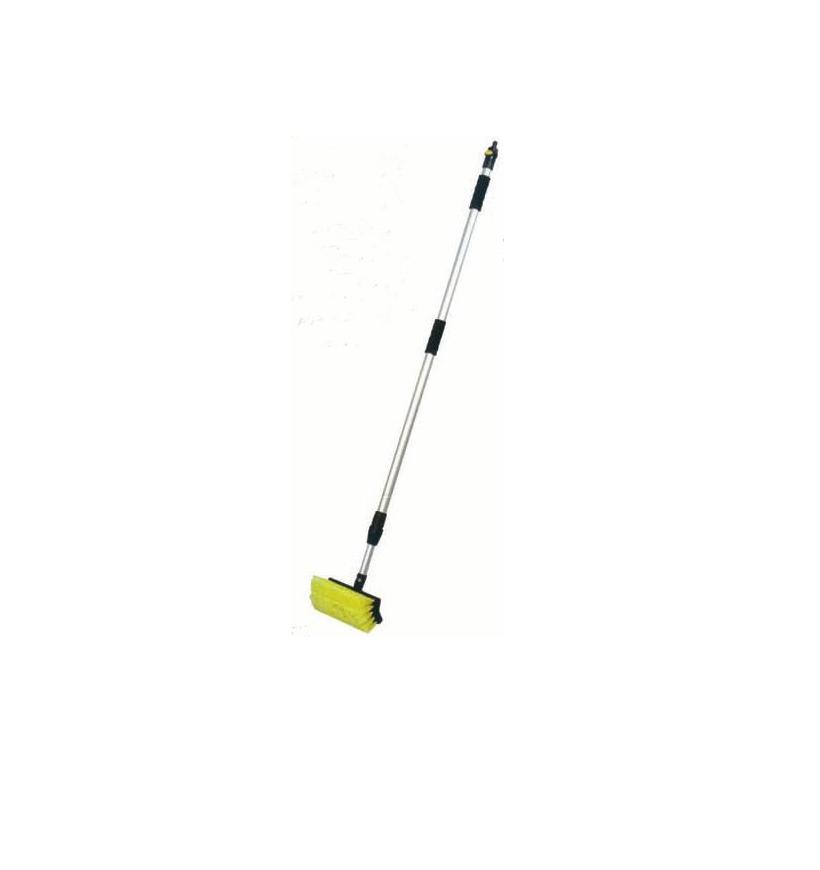 Kampa 25 Metre Flow Thru Brush 960025