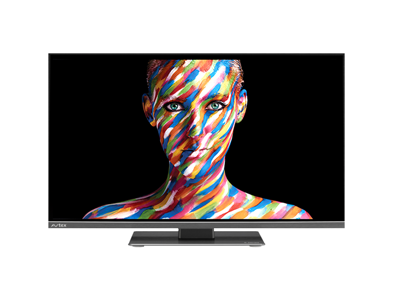 199Drs Avtex Tv Model 1