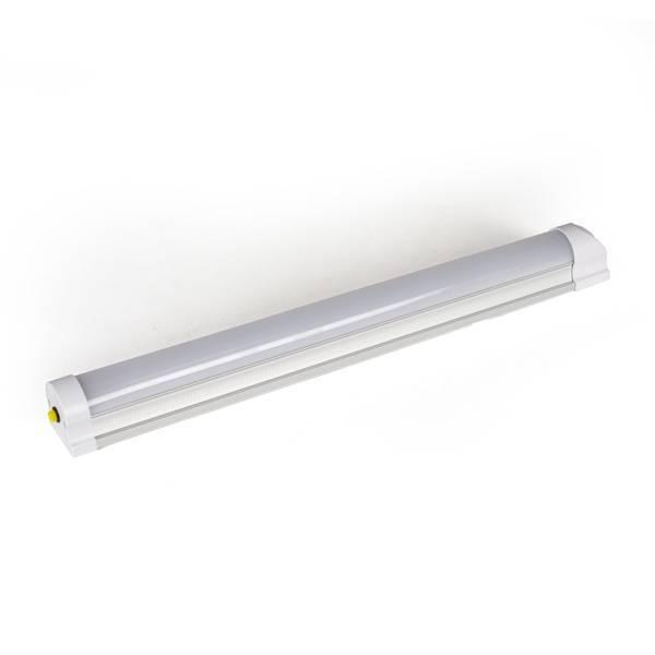 Lg3001 Tube 42 Led Strip Light 0