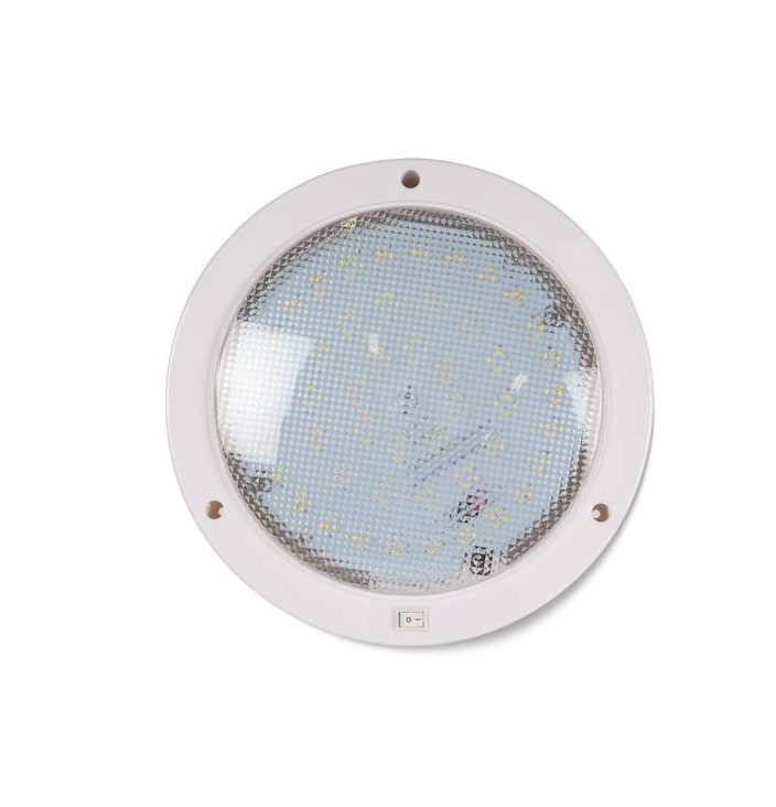 Lg3006 42 Led Ceiling Light