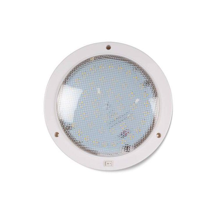 Lg3006 42 Led Ceiling Light