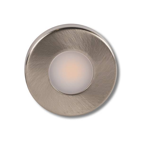 Lg3017 Cob Led Surface Mount Spotlight