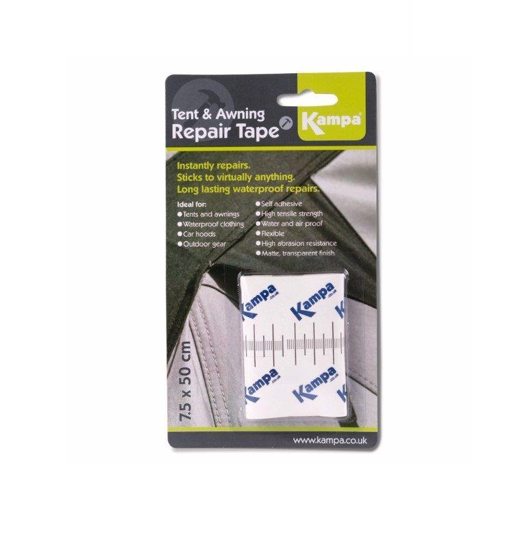 Ca9001 Tent Awning Repair Tape 0