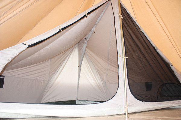 Quest Bell Tent Inner 1