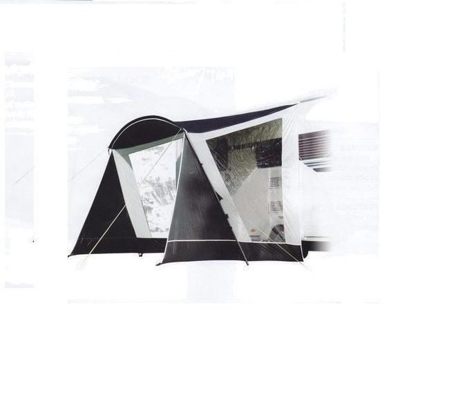 Sunncamp Swift Canopy 2016