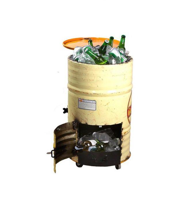 Good Oil Buddy Cooler E40330 510X510