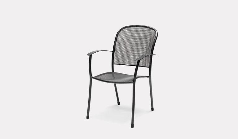 Caredo Chair Fi