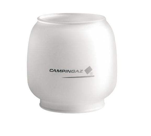 Campingaz Lumostar Replacement Globe - 036819