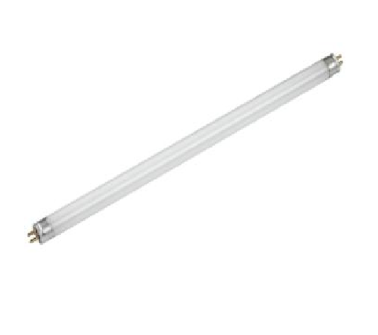 Unipart 8W Fluorescent Tube (112450)