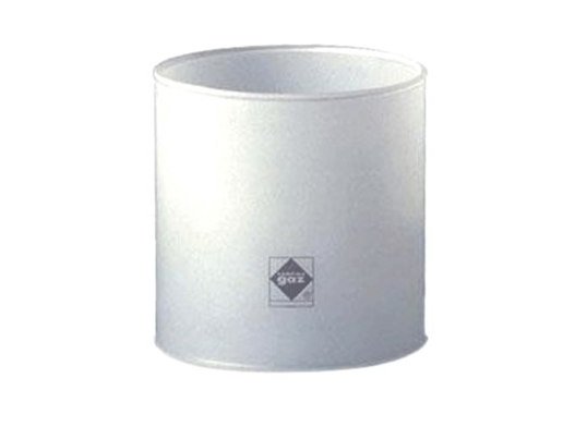 Campingaz Medium Globe - 80620