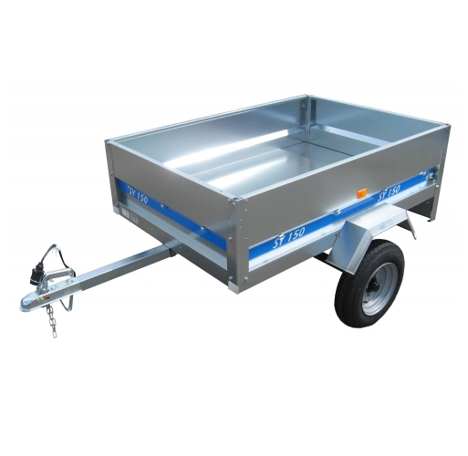 Maypole Huge Load Trailer - Large (MP6815)