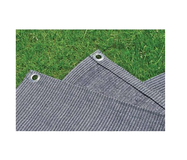 Outdoor Revolution  Treadlite Groundsheet Blue - Various Sizes