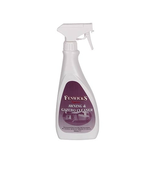 Fenwicks Awning and Tents Cleaner (358145)