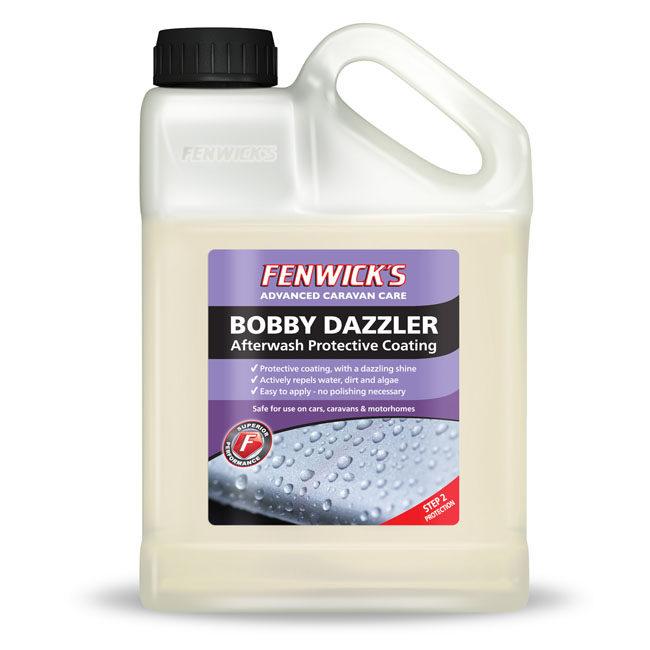 Fenwicks Bobby Dazzler (358105)