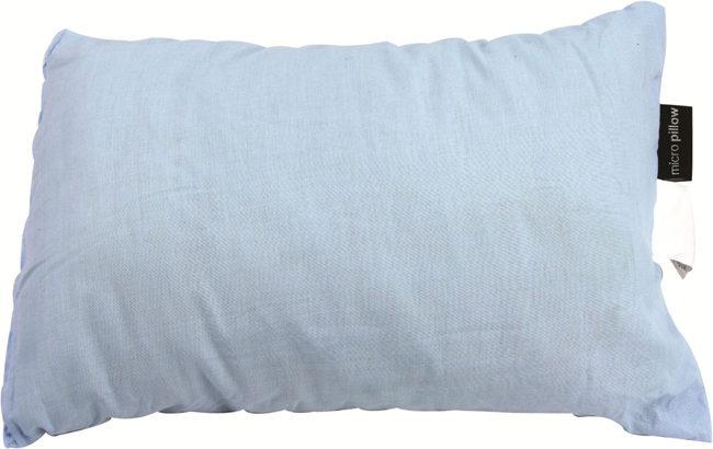 Highlander Micro Pillow SB062