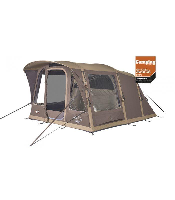 Vango Utopia TC 500 Tent 2019
