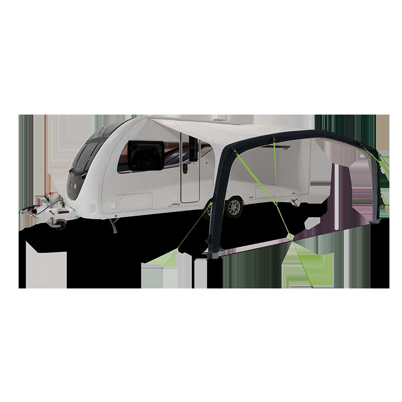 Kampa Dometic Sunshine Air Pro 500 Aw1024