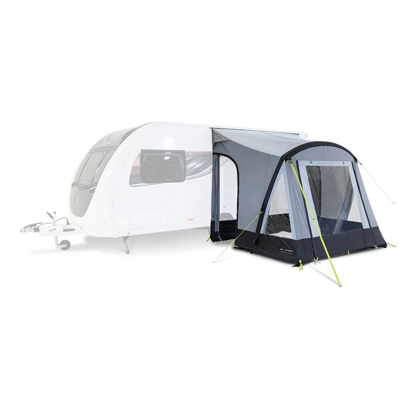 Kampa Dometic Leggera Air 260 Aw1025