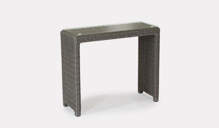 Palma Side Table Fi