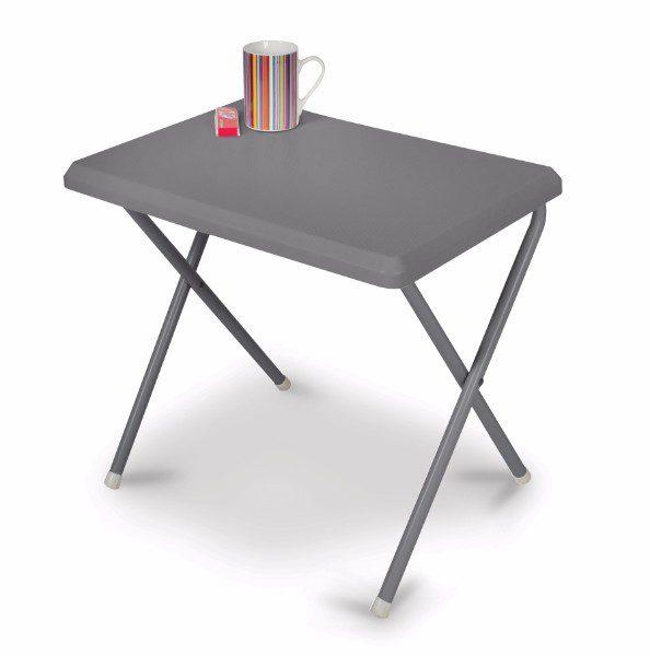 Ta0003 Mini Table Grey 0