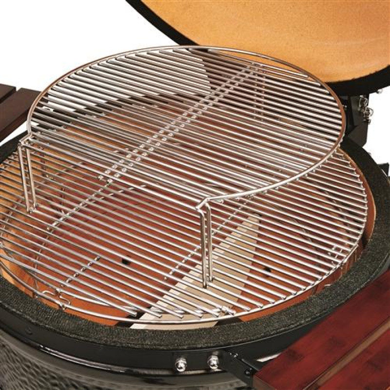 Grill 20Expander 202 1