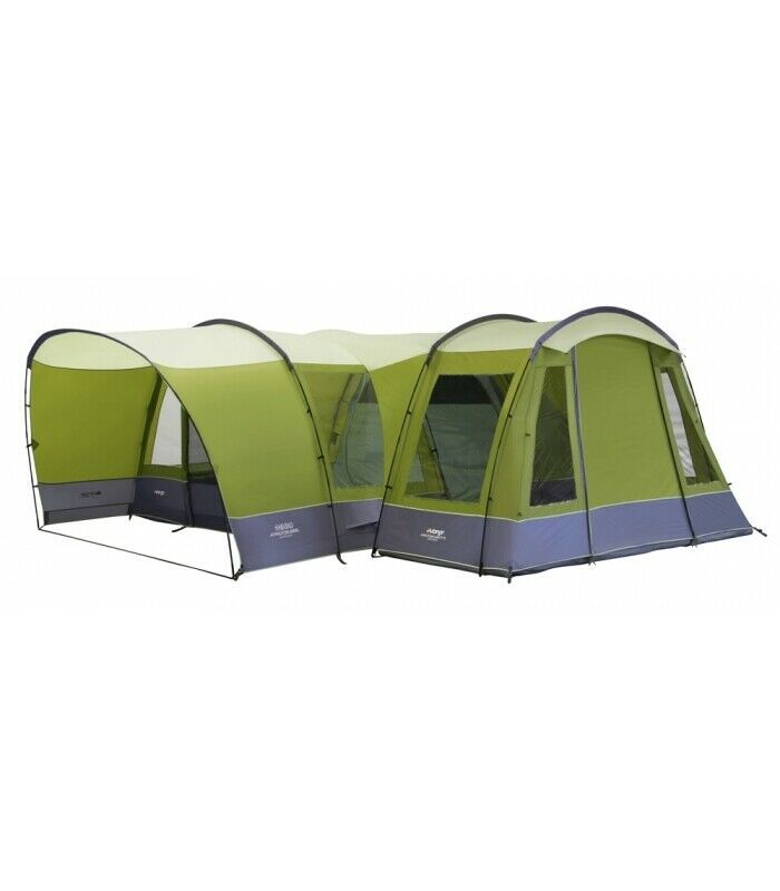 Vango Avington Langley Side Awning