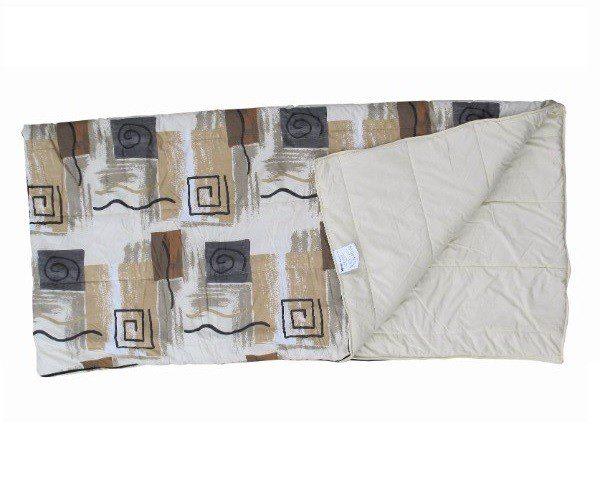 Carnelian Double Layer Sleeping Bag