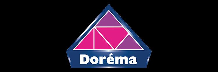 Dorema2020