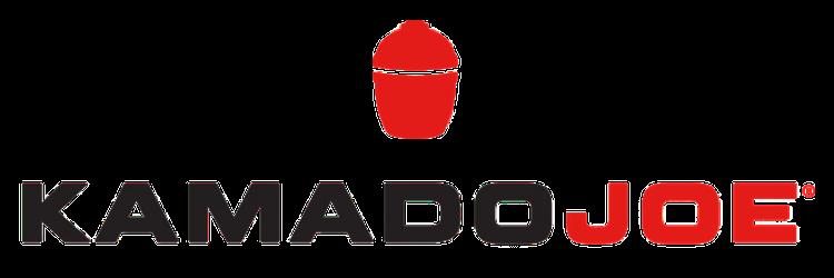 Kamado2020