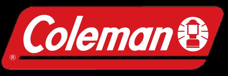 Colman2020