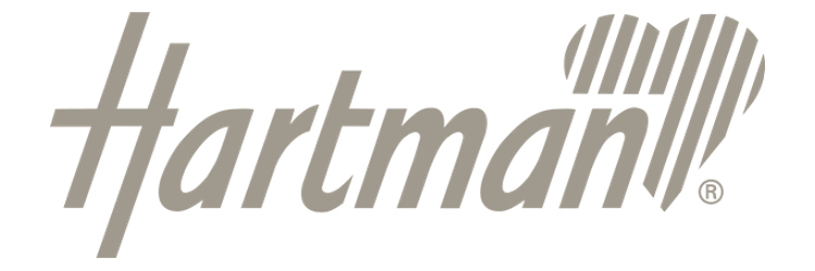 Hartmann2020