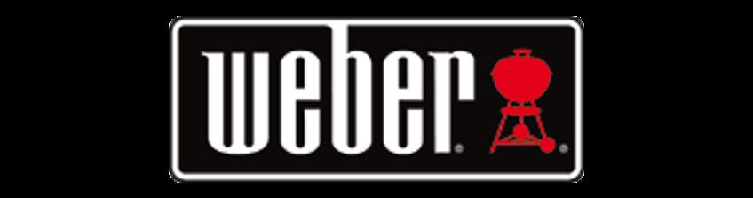 Weber2020