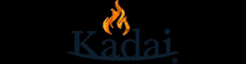Kadai2020