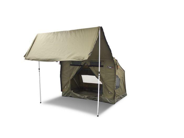 Oz Tent Rv1 Tent