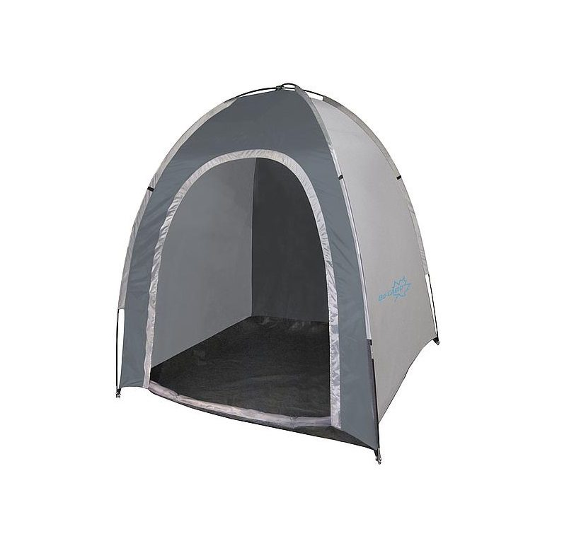 Bocamp Storage Tent