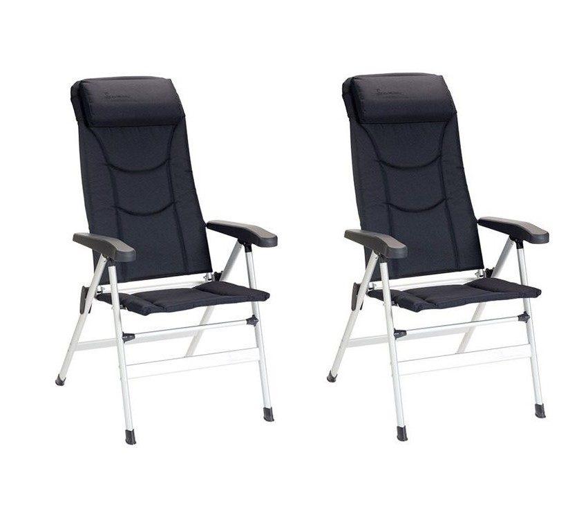 Isabella Thor Camping Chair
