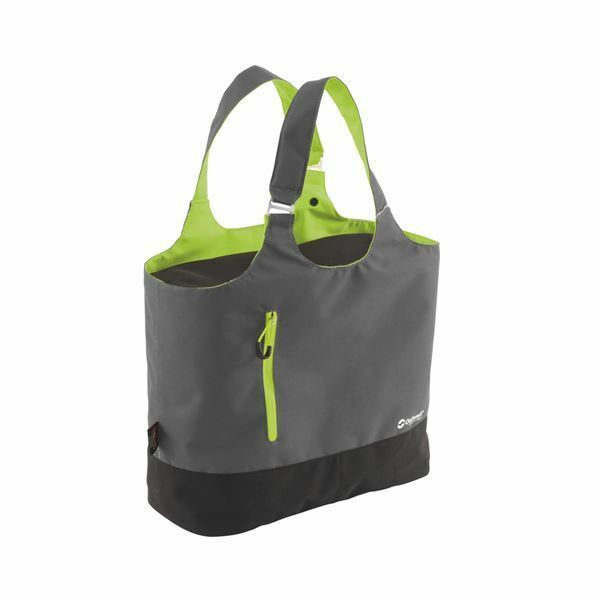 Outwell Coolbag Puffin Slate