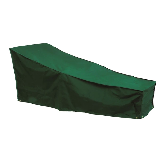 Bosmere Sun Lounger Cover C565