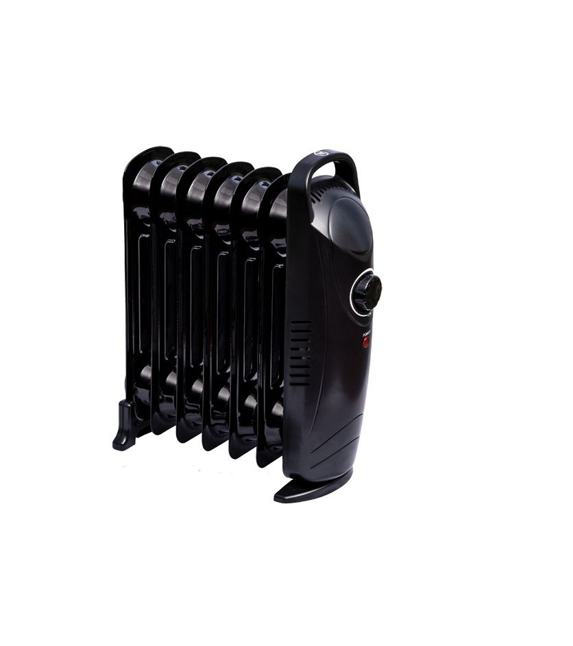 Quest Oil Filled Radiator 141001