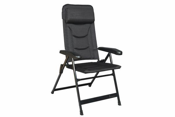 Isabella Bele Chair