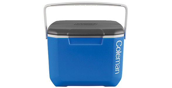16Qt Cooler
