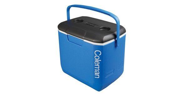 30Qt Cooler