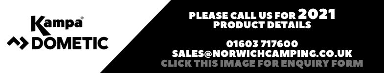785X150 Kampa Dometic 2021 Call Us