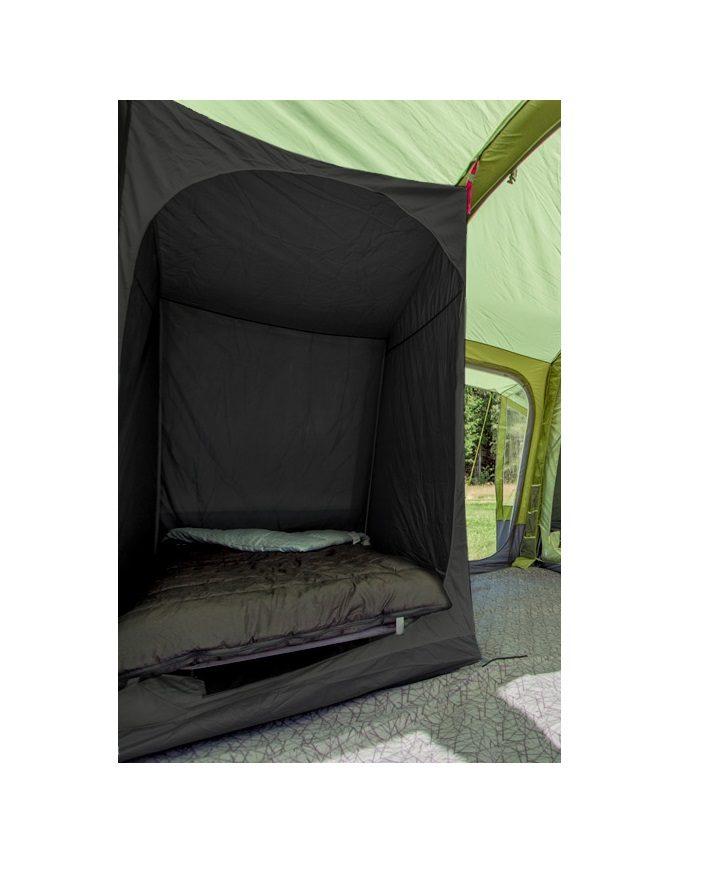 Vango Air Tent Universal Inner Norwich Camping
