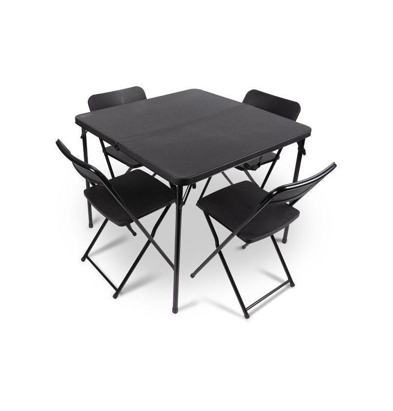 Kampa Moda Table And Chair Set